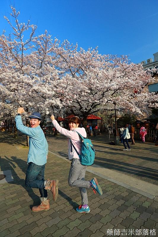 Kyoto_150331_1021.jpg