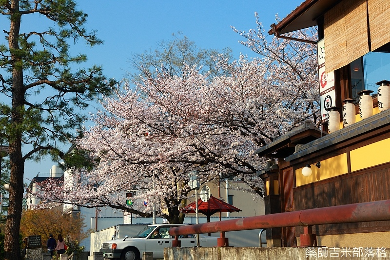 Kyoto_150331_1055.jpg