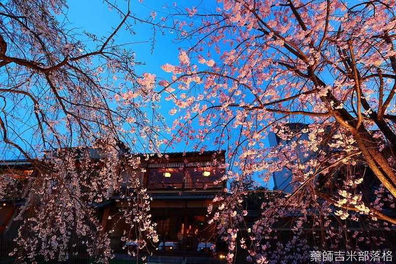 Kyoto_150331_1258.jpg