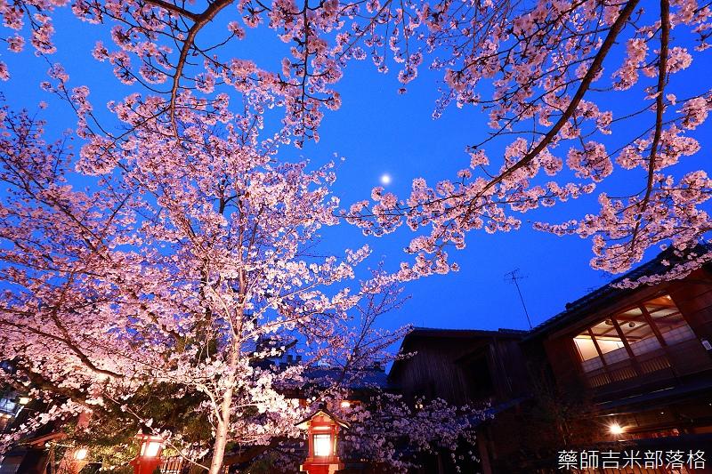 Kyoto_150331_1300.jpg
