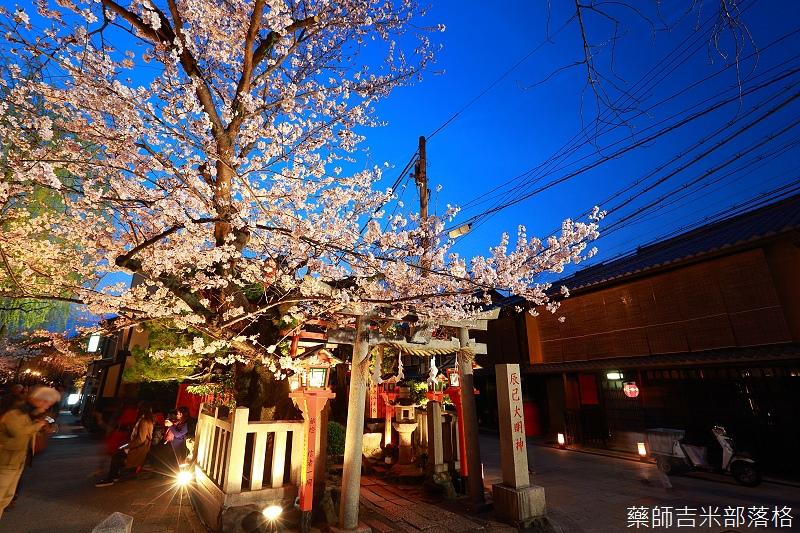 Kyoto_150331_1301.jpg