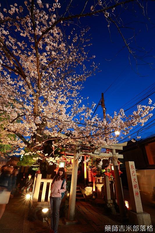 Kyoto_150331_1307.jpg
