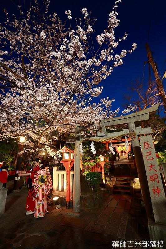 Kyoto_150331_1327.jpg