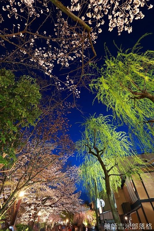 Kyoto_150331_1347.jpg