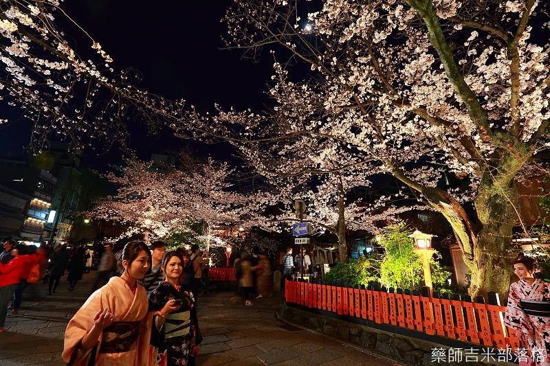 Kyoto_150331_1377.jpg