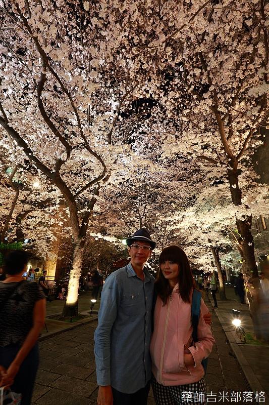 Kyoto_150331_1414.jpg