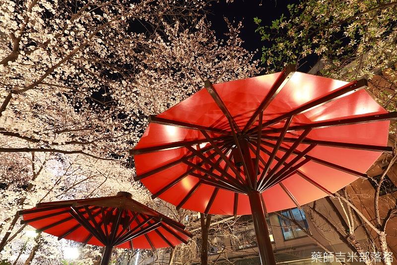 Kyoto_150331_1445.jpg