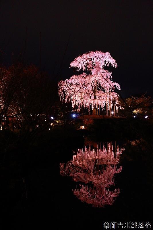Kyoto_150402_1766.jpg