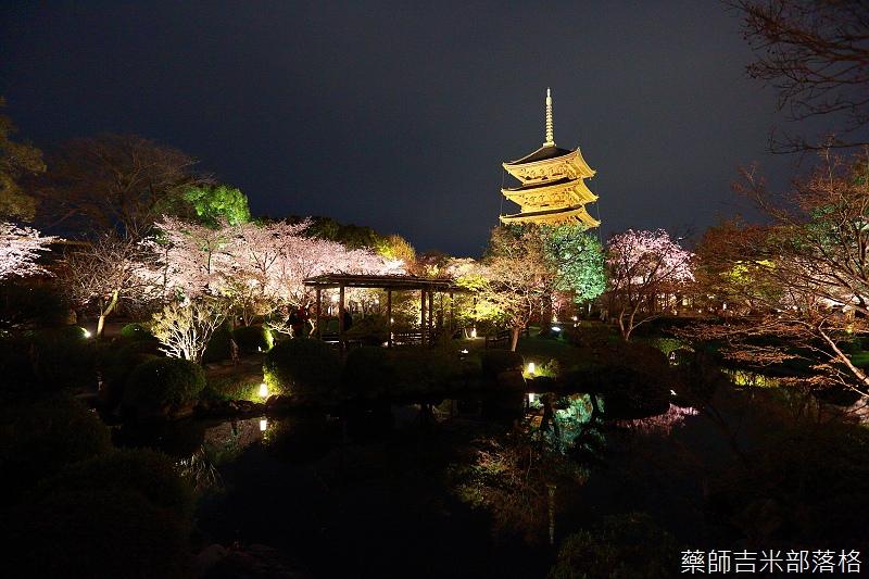 Kyoto_150402_1775.jpg