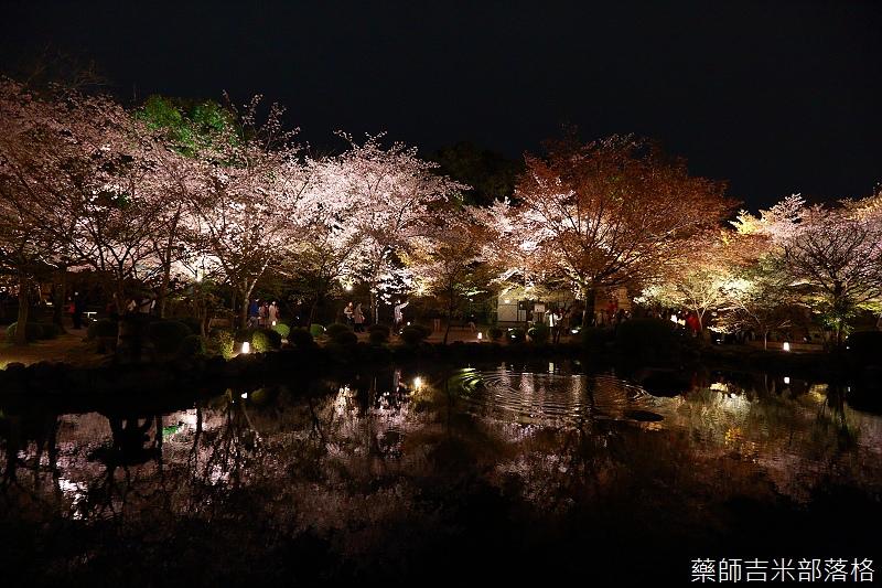 Kyoto_150402_1812.jpg
