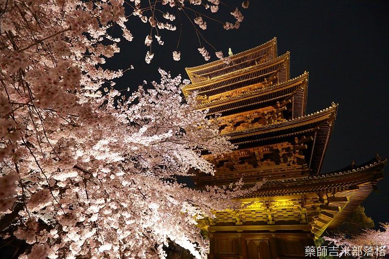 Kyoto_150402_1859.jpg