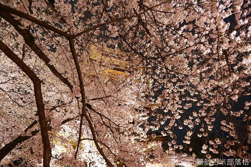 Kyoto_150402_1862.jpg