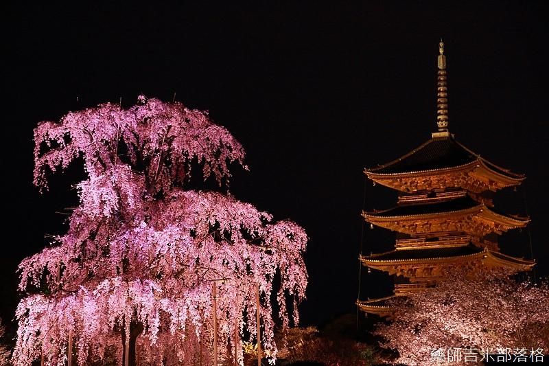 Kyoto_150402_1968.jpg