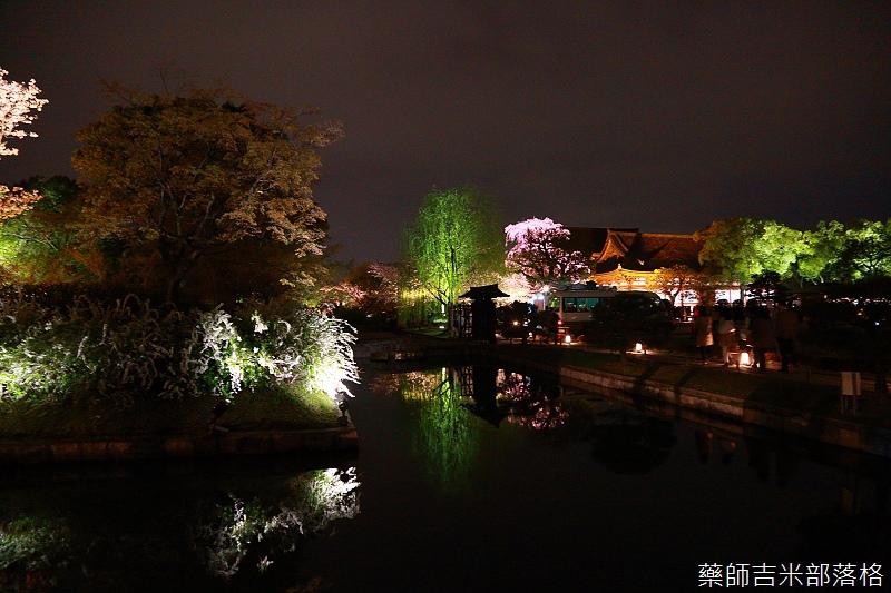Kyoto_150402_1991.jpg