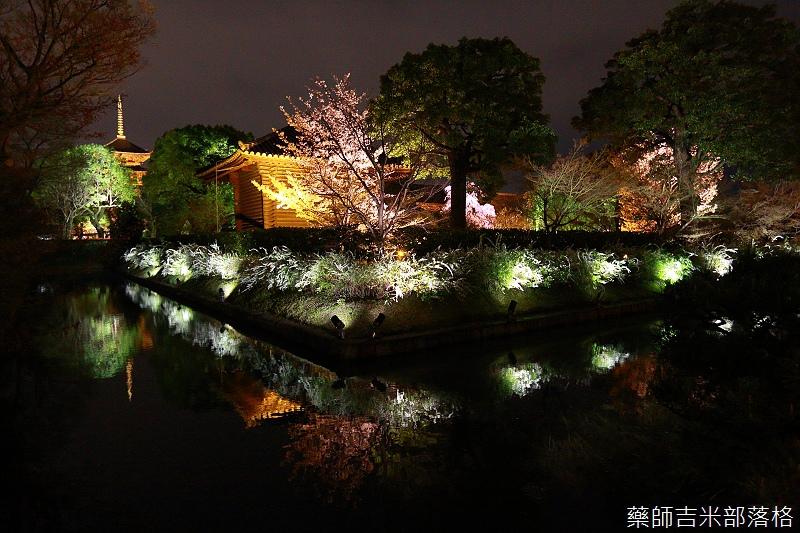 Kyoto_150402_1996.jpg