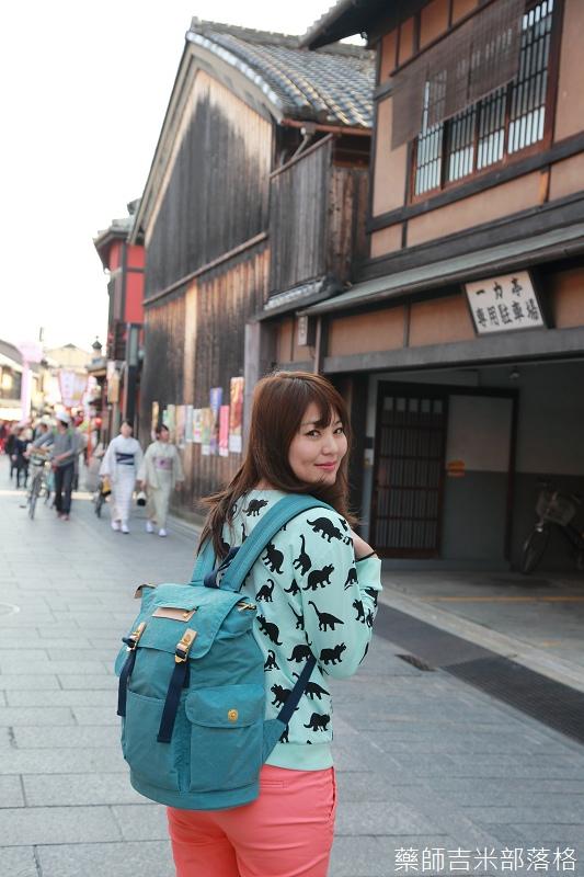 Kyoto_Sakura_334.jpg