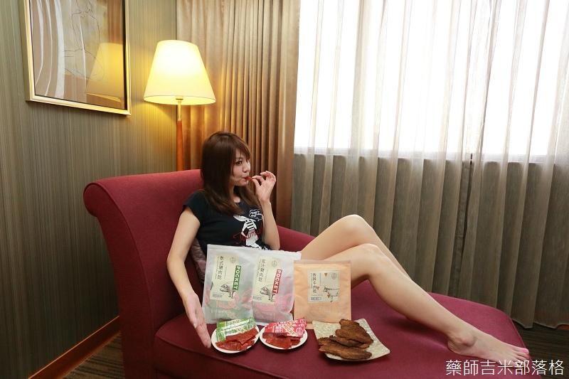 Zhen_Ji_092.jpg