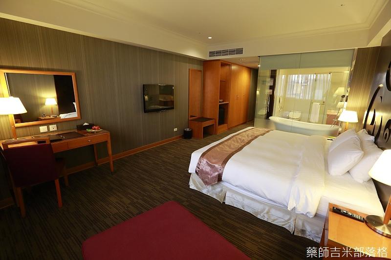 Fushin_Hotel_003.jpg