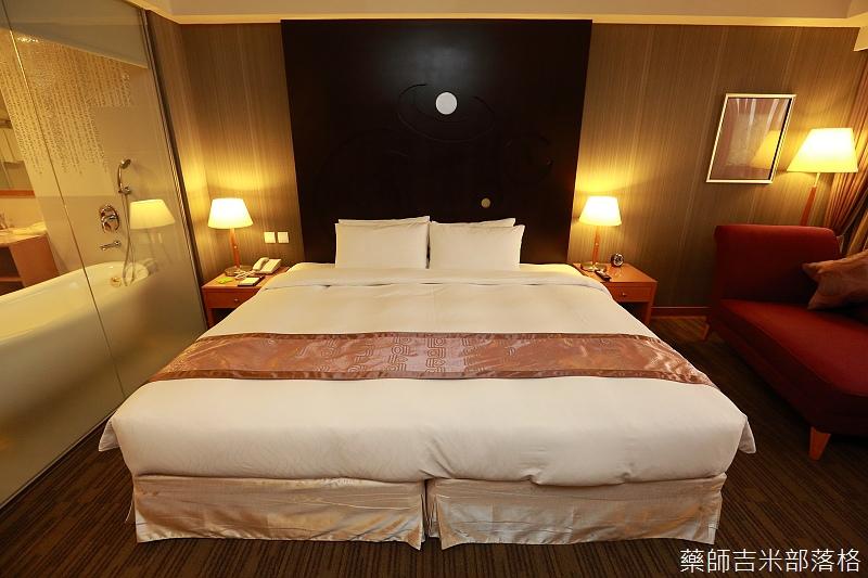 Fushin_Hotel_006.jpg