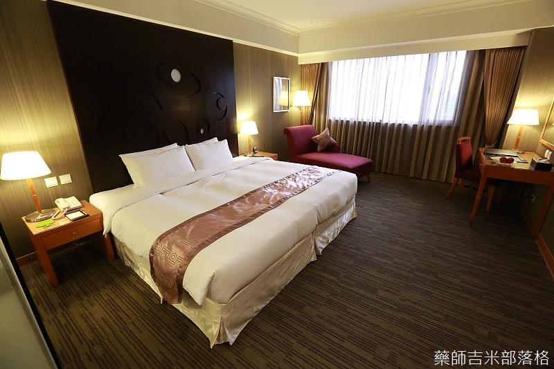 Fushin_Hotel_007.jpg
