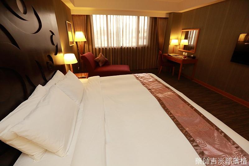 Fushin_Hotel_011.jpg
