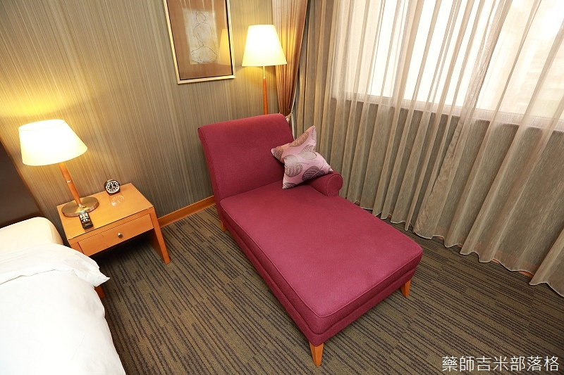 Fushin_Hotel_014.jpg