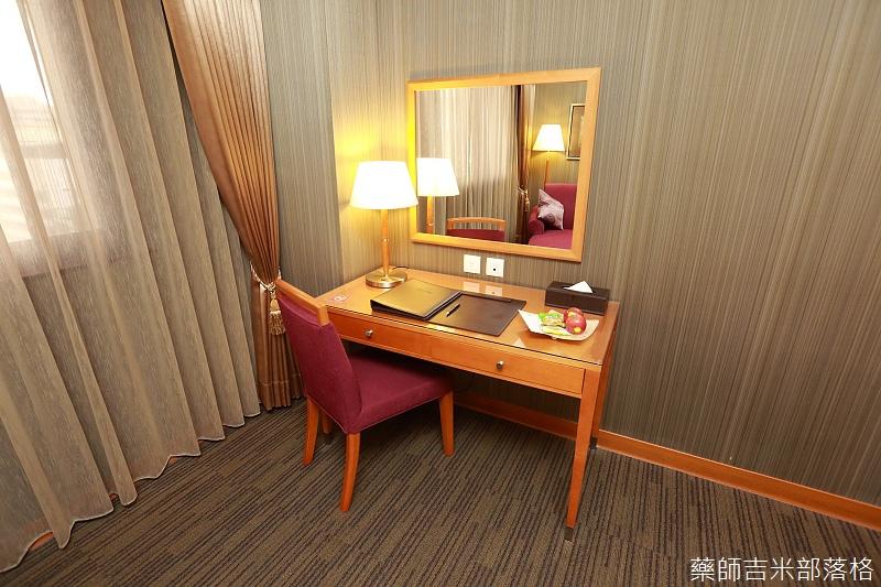 Fushin_Hotel_015.jpg
