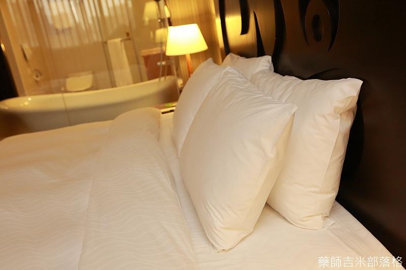 Fushin_Hotel_017.jpg