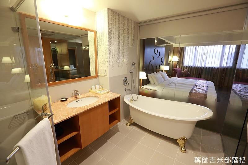 Fushin_Hotel_021.jpg
