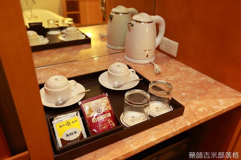 Fushin_Hotel_037.jpg