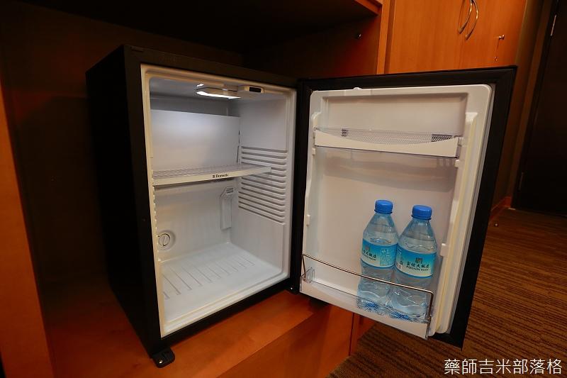 Fushin_Hotel_039.jpg