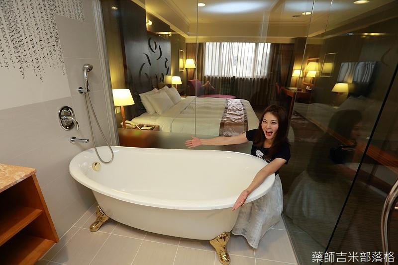 Fushin_Hotel_052.jpg