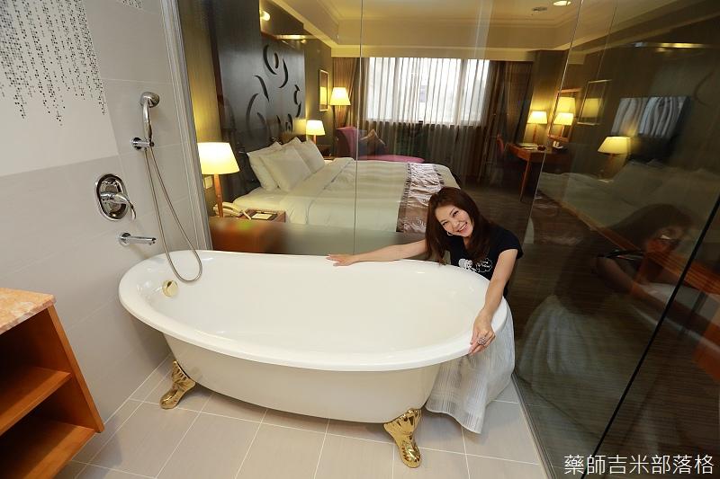 Fushin_Hotel_054.jpg