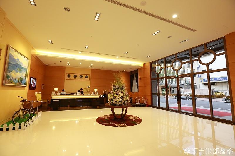 Fushin_Hotel_068.jpg
