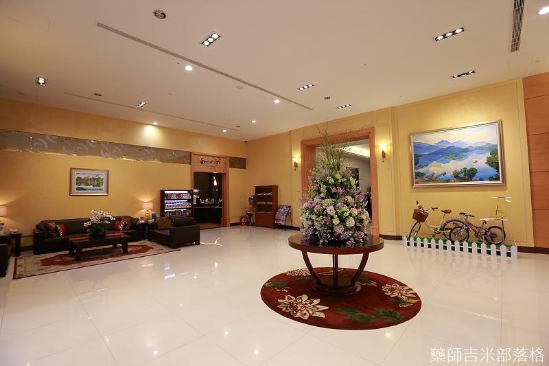 Fushin_Hotel_069.jpg