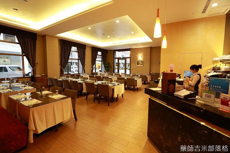 Fushin_Hotel_073.jpg