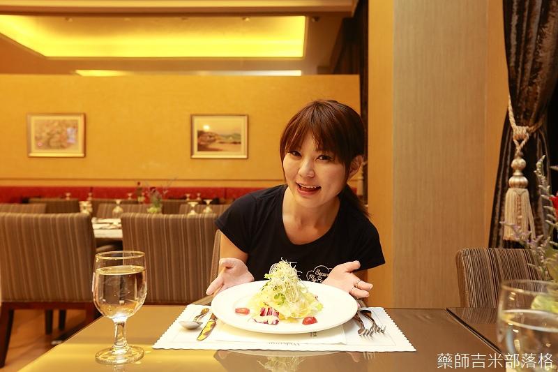 Fushin_Hotel_155.jpg