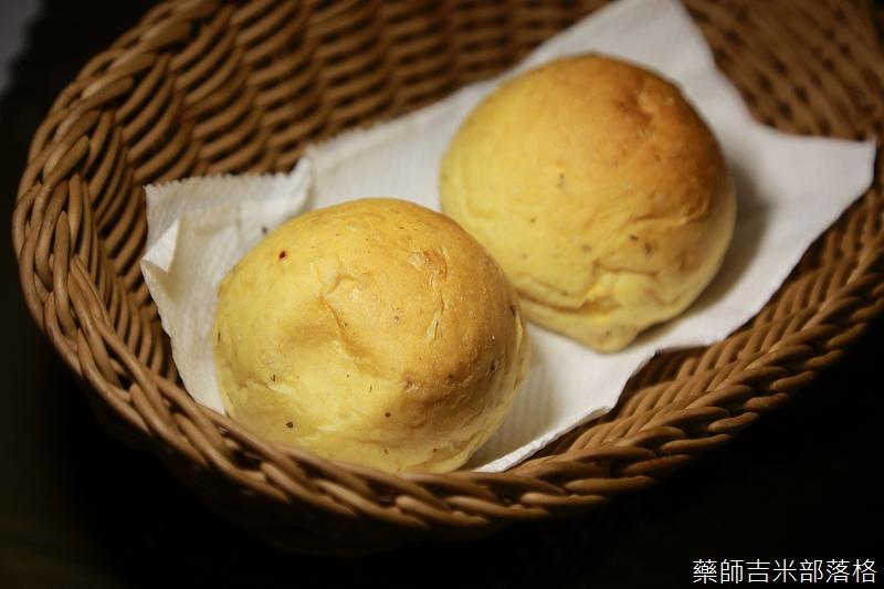 Fushin_Hotel_172.jpg