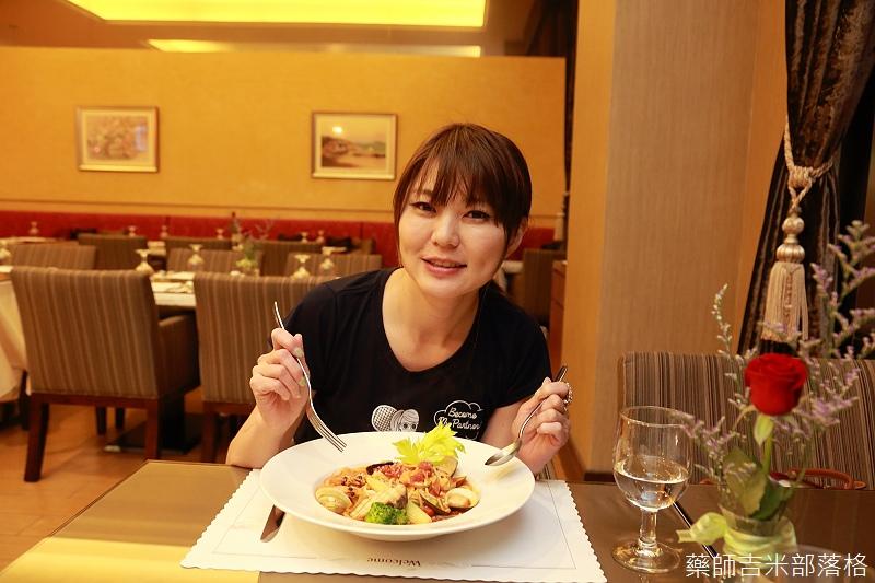 Fushin_Hotel_187.jpg