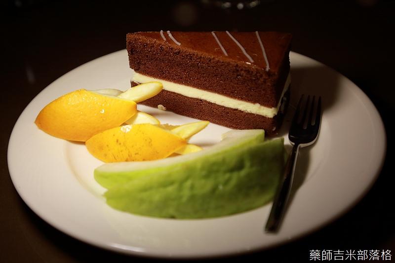 Fushin_Hotel_219.jpg