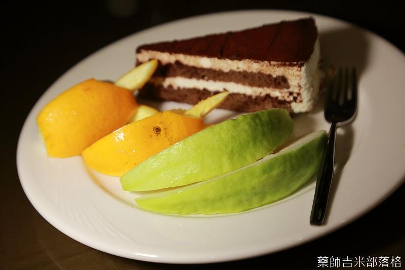 Fushin_Hotel_228.jpg