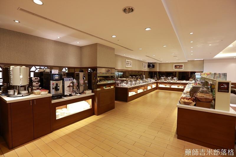 Fushin_Hotel_233.jpg