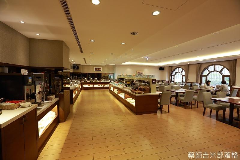 Fushin_Hotel_234.jpg