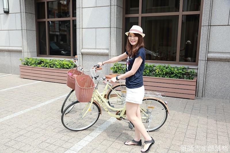 Fushin_Hotel_243.jpg