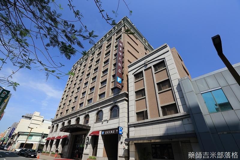 Fushin_Hotel_413.jpg