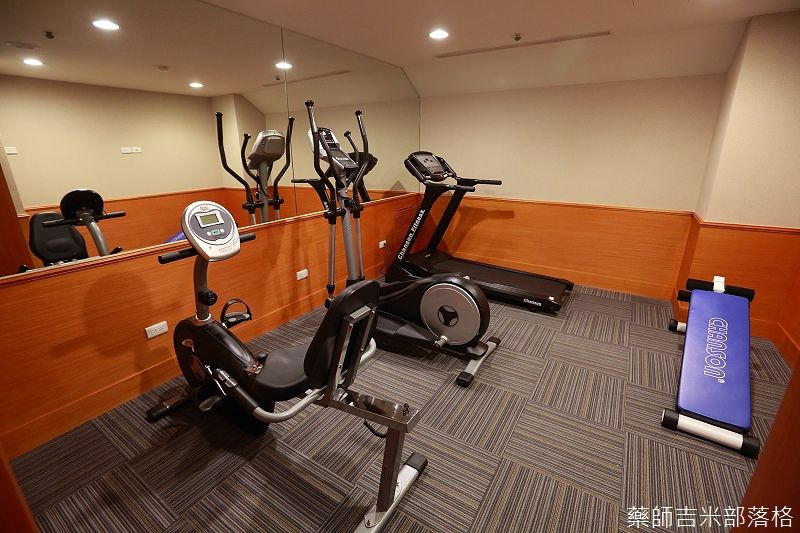 Fushin_Hotel_439.jpg