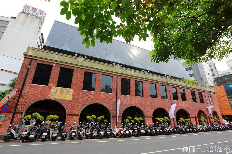 Taichung_150421_011.jpg