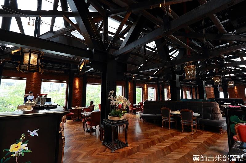 Taichung_150421_061.jpg