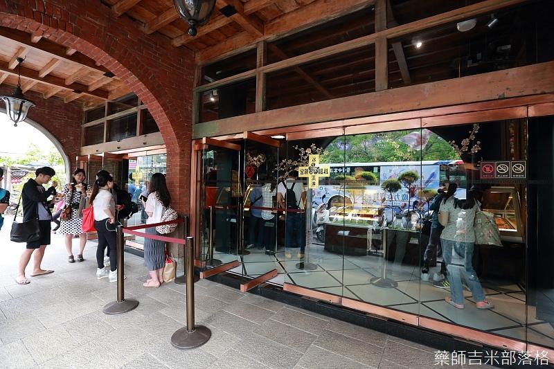 Taichung_150421_190.jpg