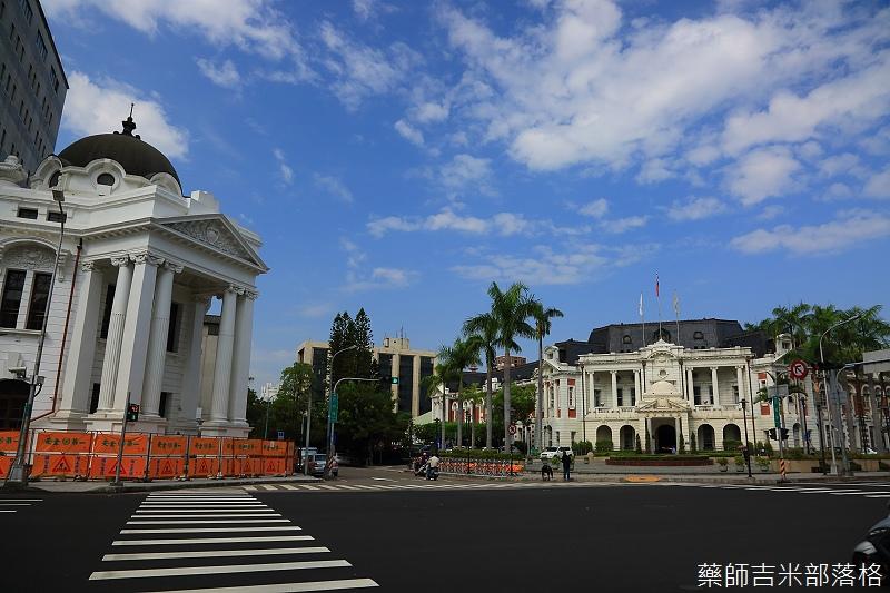 Taichung_150422_014.jpg